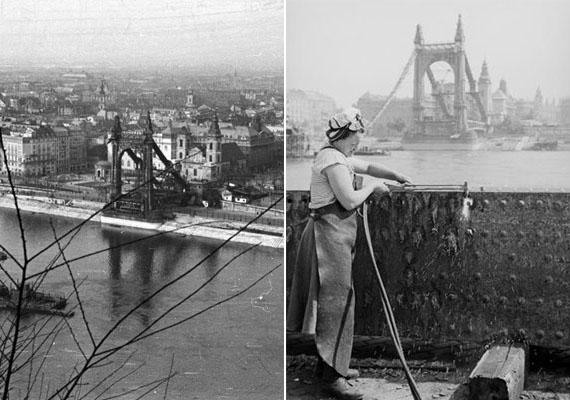 randevú híd játékosok