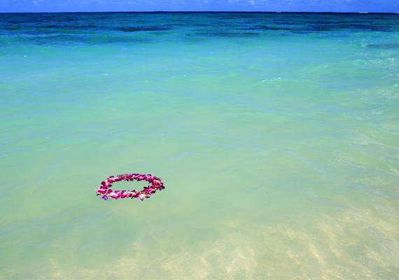 TengerpartTengerparti úti célotok, legyen bár Horvátország, Görögország vagy akár Hawaii, egzotikus pihenéssel ajándékozott meg titeket. Olyan pár vagytok, akik nem sajnálják a pénzt az élményekre, a hétköznapokból való kiszakadásra. Tény ugyanakkor, hogy tengerparton tölteni a nászutat kicsit sablonos választás is, és némi megfelelni vágyás is lehet benne.