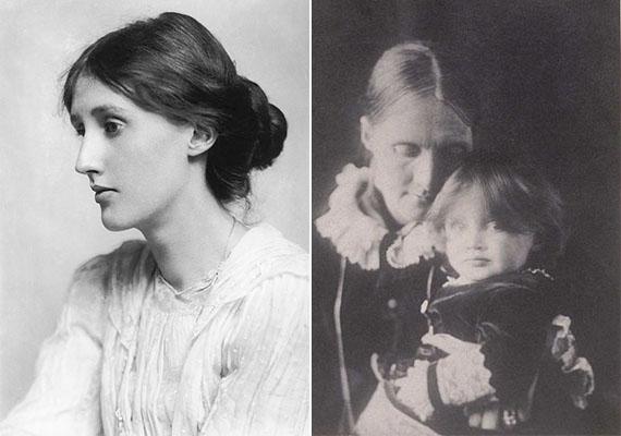 Virginia Woolf a feminizmusban volt korszakalkotó. Ha bármikor is elbizonytalanodnál, hogy nőként érvényesülhetsz-e egy bizonyos helyzetben, jusson eszedbe ő!