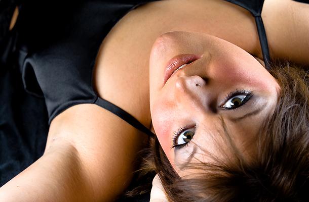 anális és orális szex