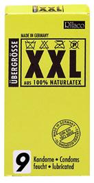 XXL 1090 forint
