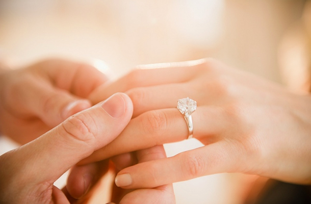 a házasság szándéka nélküli randevúzni Ingyenes hosszú sziget társkereső oldalak