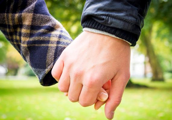 Ha a férfi szerelmes, szabadidejét legszívesebben veled tölti, és nem talál kifogásokat, éppen miért nem ér rá találkozni.