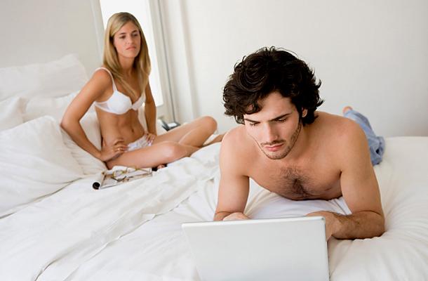fajok közötti leszbikus szex csövek