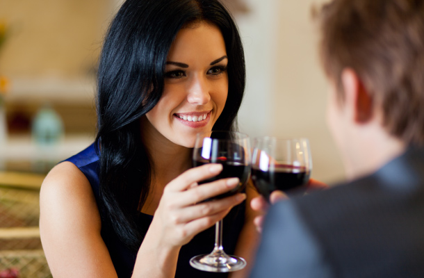 költség diner első randi