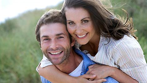 randevú herpeszes betegek számárasnooker randevú
