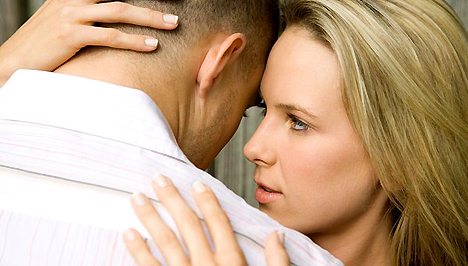 Kezdjen randevú után hosszú távú kapcsolat