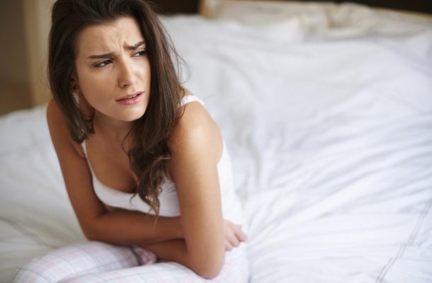 tud-e pisilni a nő szex közben?