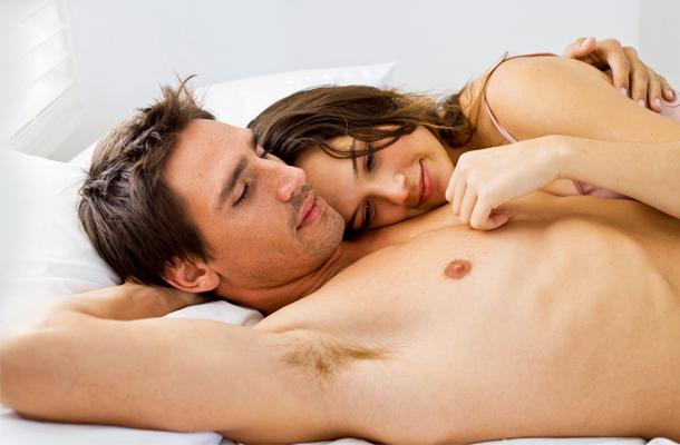 Teljes hosszúságú anális pornó filmek