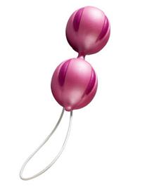 Smartballs gésagolyók: 4230 forint