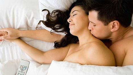 hogyan lehet anális szex nélkül bántani