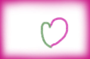 randi lila szív