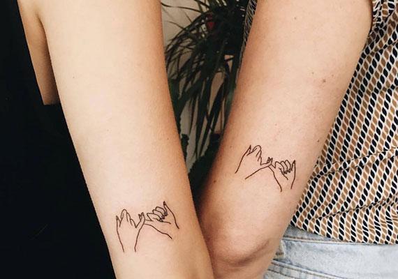 randevú egy ember, sok tetoválás ingyenes online thai társkereső oldal