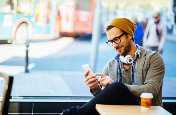 Legjobb mobiltelefon társkereső alkalmazások