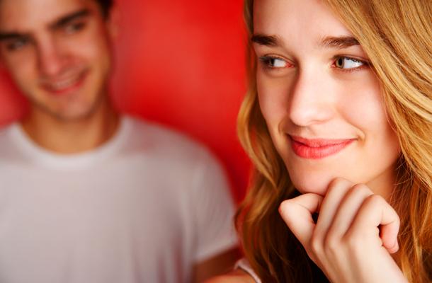 Mennyi idő után egy kapcsolat után kezdjen újra randevúzni