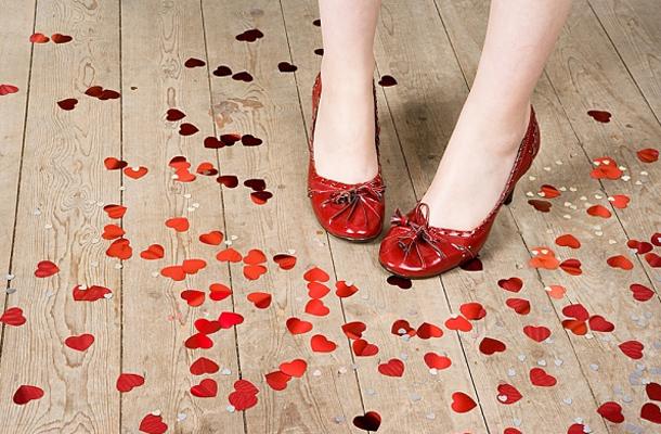 pasikról szóló idézetek 10 szerelmes idézet, amivel leveheted a lábáról a pasit   Nő és