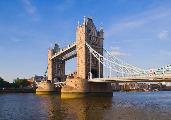 London az egyik legélhetőbb világváros, lüktetésével még akkor is szerelemre csábít, ha éppen szingli vagy.