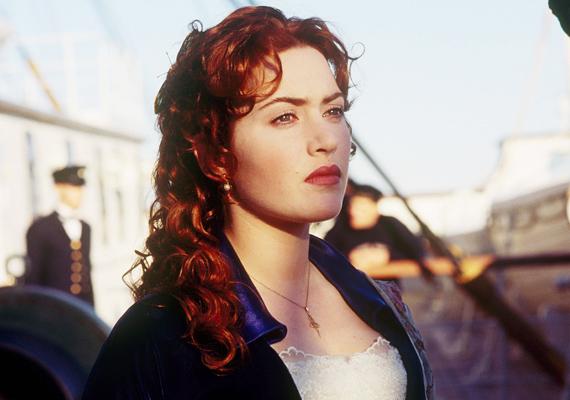 Sajnos a sors néha a szerelmesek ellen dolgozik. A különböző társadalmi osztályokból érkező Rose - Kate Winslet - és Jack - Leonardo DiCaprio - ugyanis a Titanic utasai.