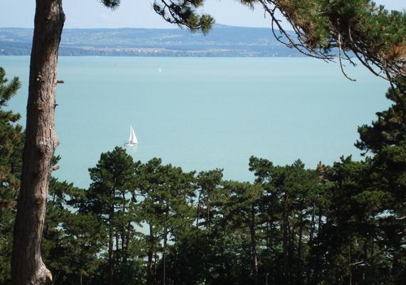 Andi: - Nekem a Balaton a Riviéra. De viccet félretéve, az én nagy kedvencem Balatonboglár, a szabad strandon tett séták a naplementében szerintem magukért beszélnek.