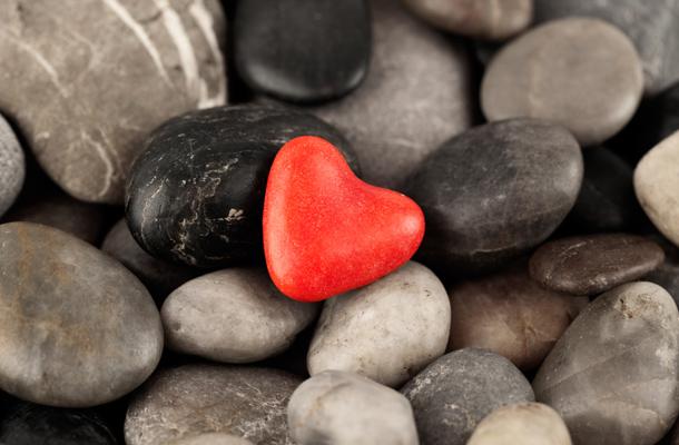 gabriel garcia marquez szerelmes idézetek A legszebb szerelmes idézetek, amiket valaha hallottunk   Nő és
