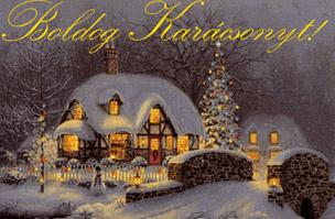 ingyenes karácsonyi képek küldése A 20 legeredetibb online karácsonyi képeslap   Karácsony | Femina ingyenes karácsonyi képek küldése