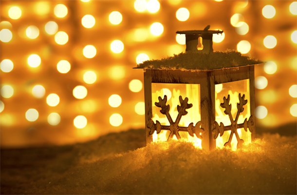 aeac6e9757 Egy szép idézet egy képeslapon vagy a karácsonyi ajándék üdvözlőkártyáján  kellemes meglepetés. Mutatunk néhányat, amit fel tudsz használni!