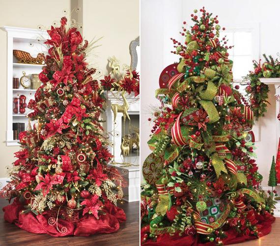 Ha a tipikus karácsonyi árnyalatok közül választottál, azaz pirosat vagy zöldet, akkor minden bizonnyal hiszel a klasszikus női szerepekben, ennek megfelelően az otthonodban is szeretnél meghitt, mindenki számára boldog légkört teremteni. Kicsit tyúkanyó módjára viselkedsz, fontos számodra, hogy mindenkinek a kedvében járj, és senki semmiben ne szenvedjen hiányt. Rád mindig lehet számítani, és ott segítesz, ahol csak tudsz.