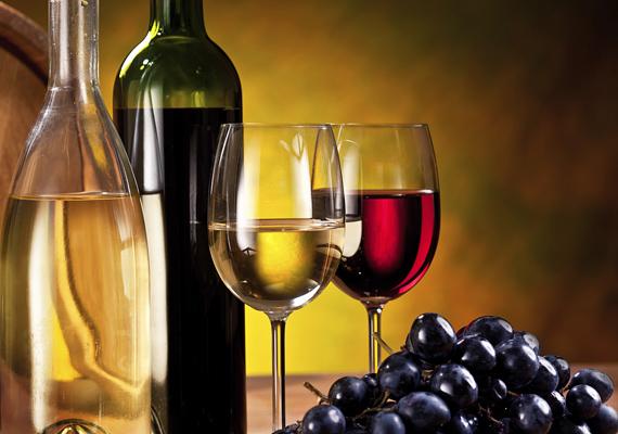 Az italok mindig nagy népszerűségnek örvendenek - hiszen ki ne szeretne megkóstolni valami különlegességet?
