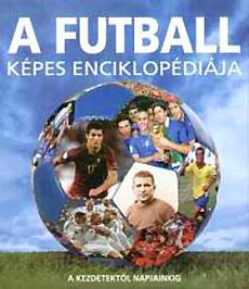 A futball képes enciklopédiája