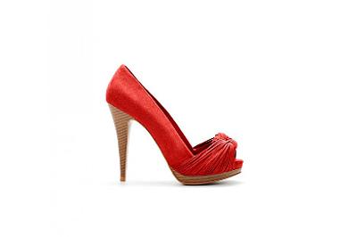 Zara - 9995 forint