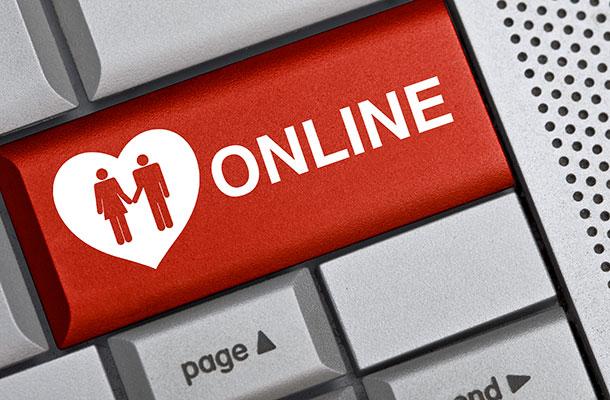 Mit kell írni egy randevú profil sablonjára