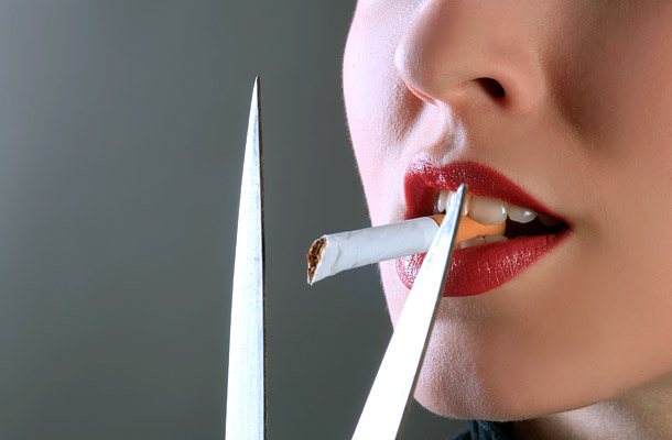 vágy a dohányzásra, ami hiányzik
