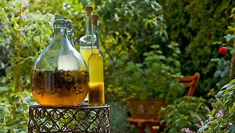 Az 5 leghatékonyabb természetes illatosító ételszag ellen - Otthon ...