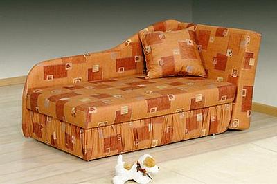 Kóbi kanapé 33 100 Ft
