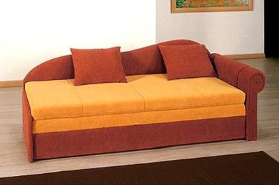 Mirka kanapé 67 400 Ft