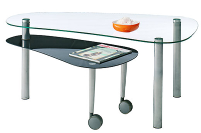 Natasja asztal 12 500 Ft