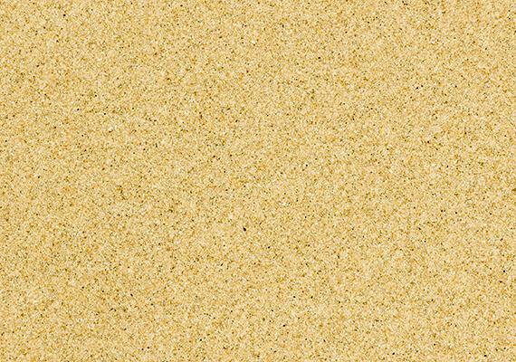 Egy marék homok a mosogatás során lehet segítségedre, hasznos lehet például, ha egy keskeny nyakú vázába nem fér bele a szivacs vagy a kezed. Egyszerűen csak szórj homokot a váza aljába, engedd fel kis langyos vízzel, majd lötyköld és rázd egy ideig a vázát, a szemcsék lesúrolják majd a szennyeződést.