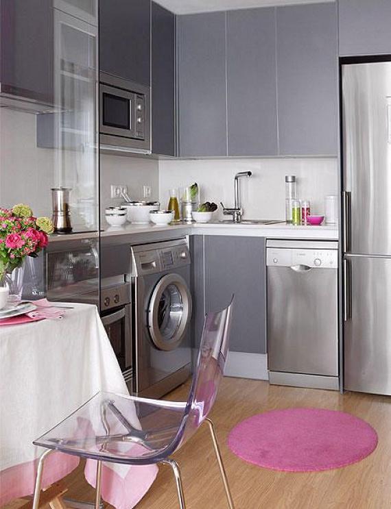 Egy modern konyhából nem hiányozhat a mosogatógép, amely hosszú távon nagyon hasznos, és jó befektetés. Gondolkodj el a beszerzésén, hiszen már kapható olyan, ami spórol a vízzel és az energiával, az ára pedig nem verdesi a csillagos eget.