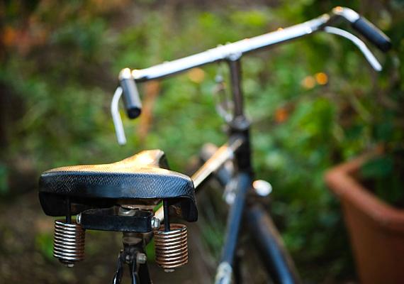 Fontos kérdés az is, hogy mit visznek el leginkább. Gyakori eset, hogy a kerékpárt tulajdonítják el, ám akár olyan apróságok is eltűnhetnek, mint például a gázpalack vagy egy pár cipő. Kattints, és nézd meg, mi lehet még veszélyben!