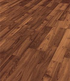 Laminált padló, 2190 forint, IPS Király