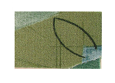 Libra padlószőnyeg, 2195 forint, Diego