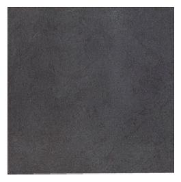 Moderna Antracide padlólap, 2318 forint, Praktiker