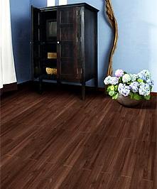 Laminált padló, 4470 forint, IPS Király