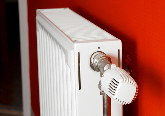 Ha szeretnél kellemes, ugyanakkor természetes illatot a lakásban, tegyél citromhéjat a radiátorra - de a párologtató edénykékbe is szórhatod.