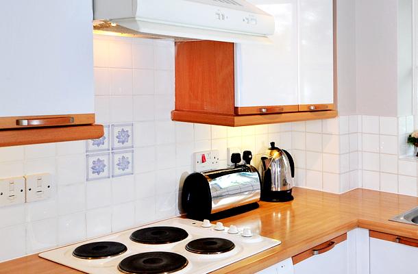 Halált is okozhat a konyhai szagelszívó: mire ügyelj a fűtési ...