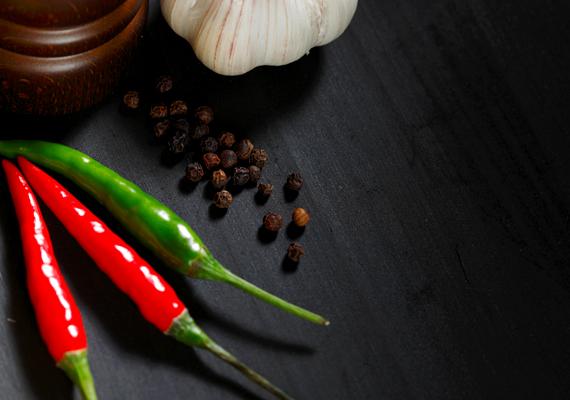 A burgonya valamicskét segíthet akkor is, ha túl csípős lett a leves vagy épp a szósz, bár nem oldja meg maradéktalanul a problémát. Beválhat azonban, ha a hígítással próbálkozol.