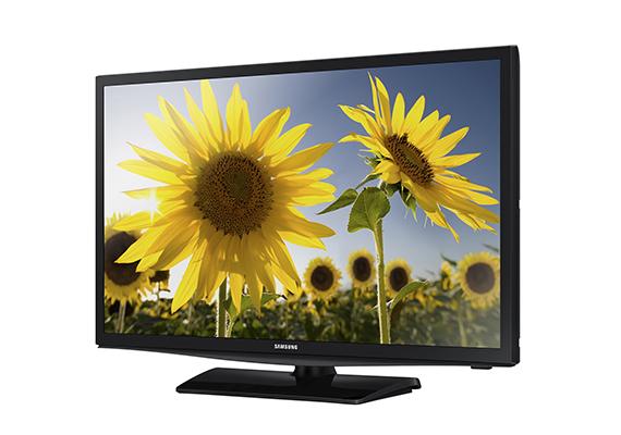 A szintén díjnyertes SAMSUNG UE32H4000 HD LED TV esetében 1-3 ezer forintos megtakarítással lehet számolni.
