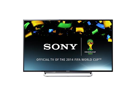 LCD tévé kategóriában díjazott lett a SONY KDL-48W605B X-Reality PRO, mely 2-4 ezer forintos megtakarítást jelent évente.