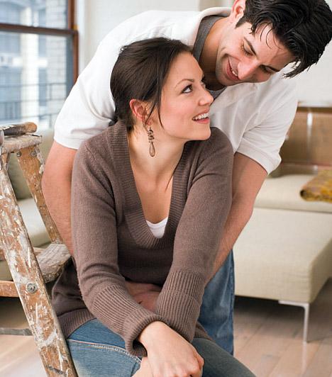 Légy körültekintő!  A lakásvásárlás életed talán legnagyobb döntése, de, ha hosszú távra keresel albérletet, akkor is érdemes utánajárni néhány dolognak, hogy megkíméld magad a későbbi kellemetlen meglepetésektől. Íme, a legfontosabb tényezők, melyekre mindenképp fordíts figyelmet, mielőtt költözöl!