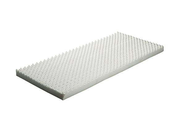 A JYSK Price Star nevű, kemény habszivacs matracát már 4500 forintért megveheted.